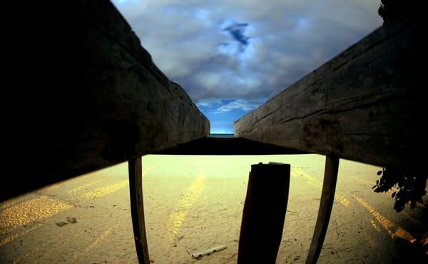 Scenic 40 Photography Art | mikelindwasserphotography