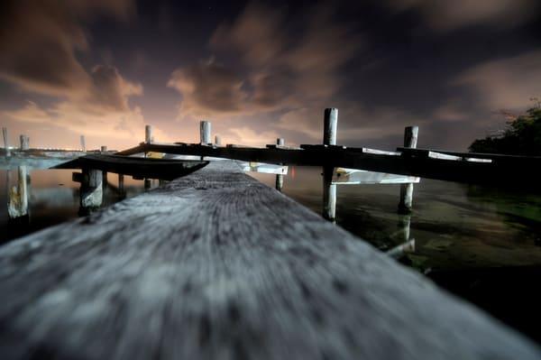 Scenic 53 Photography Art | mikelindwasserphotography