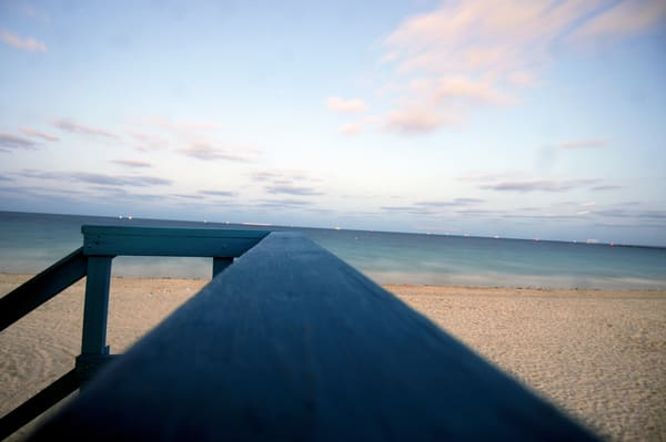 Scenic 62 Photography Art | mikelindwasserphotography