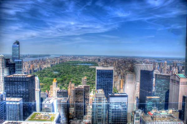 Central Park 20 Photography Art   mikelindwasserphotography