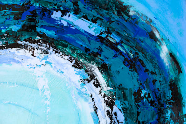 Within Ii Art   Paula Rae Studio