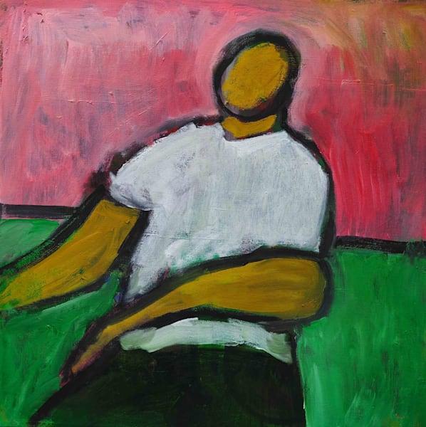 Boon Art | stephengerstman