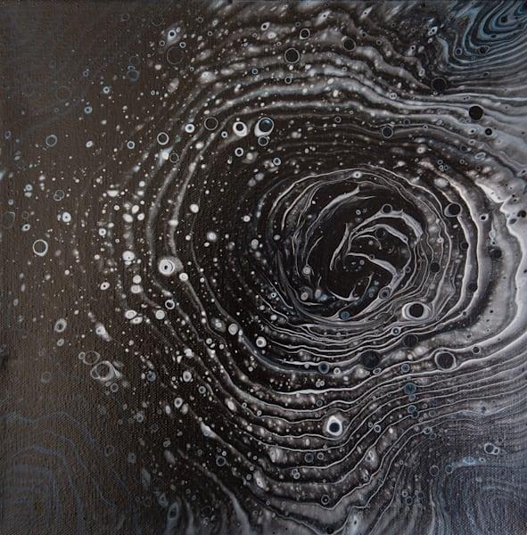 Galactic Art   Paula Rae Studio