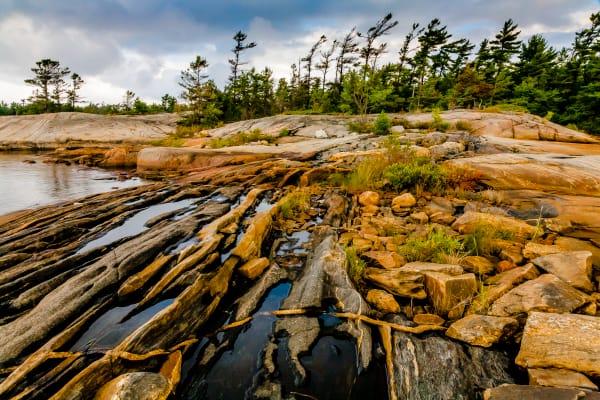 Georgian Bay Photography Art | Robert Leaper Photography