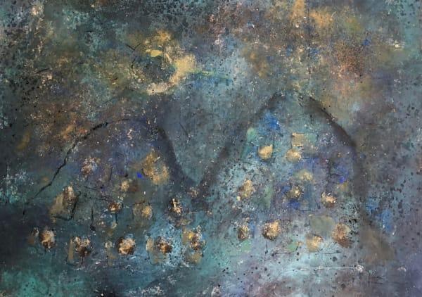 Tana Toraya Art | Ralwins Art Gallery