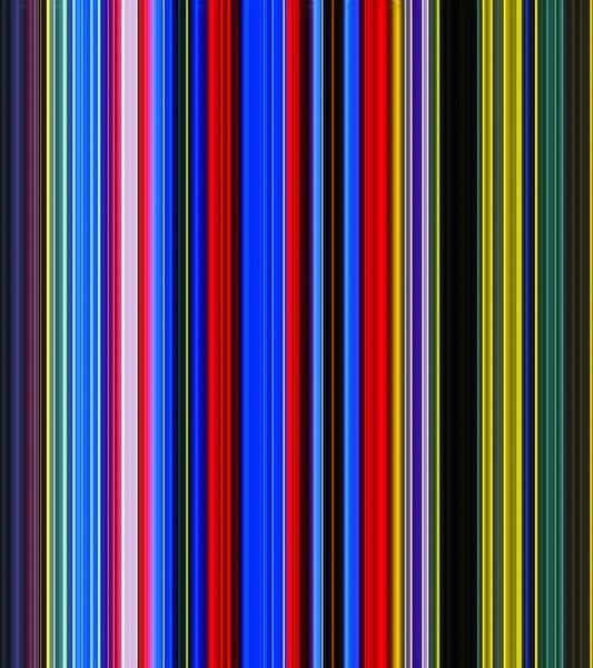 Neon Night Art | Maciek Peter Kozlowski Art