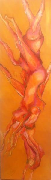 Suite Flamenca en Chute | Flamenco's Suite s' falling