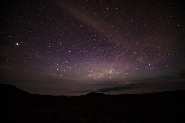 galaxies, galaxy, hawaii, MAUNA KEA, mohar