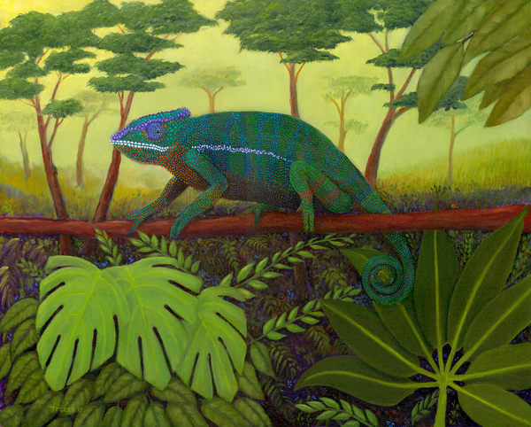 trozzo-c-is-for-chameleon