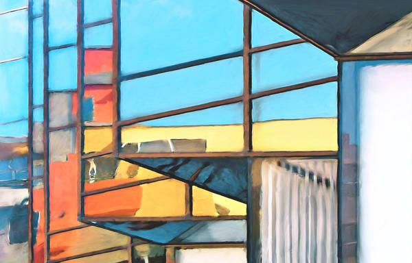 Reflections 1 Art | L3 Art Decor