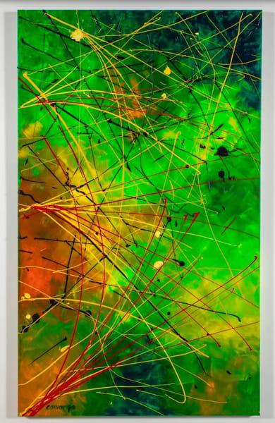 Jungle 2 Art | Ralwins Art Gallery