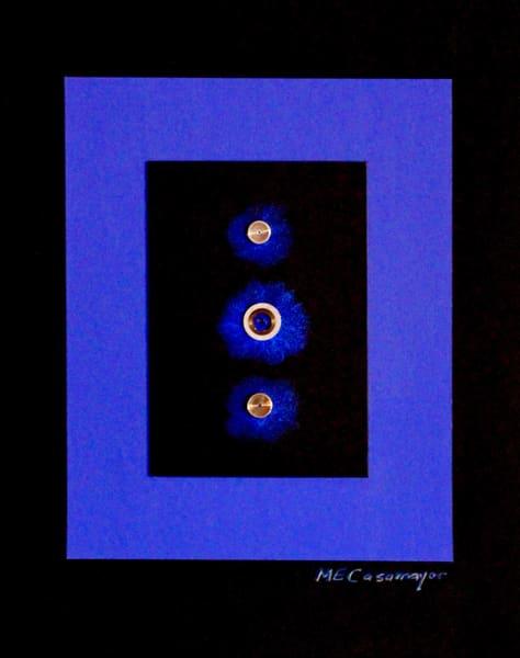 Complication Art | Casamayor Art