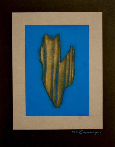 Bark Art | Casamayor Art