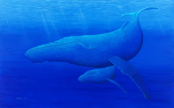trozzo-w-is-for-whale-oil-on-canvas-36-x-48