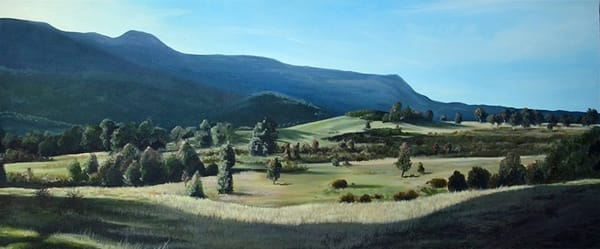 Grassland mountains copy g1i0 nju1dj