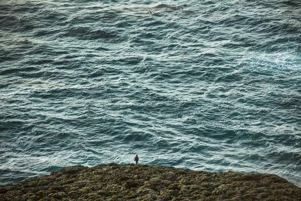 Big Sur Photography Art | Phillip Graybill Photography