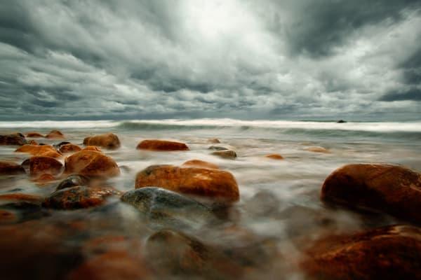 Montauk Point Photography Art | Phillip Graybill Photography