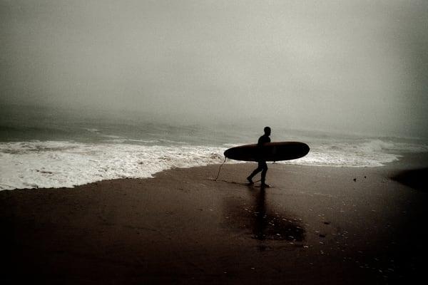 Mtk Surfer