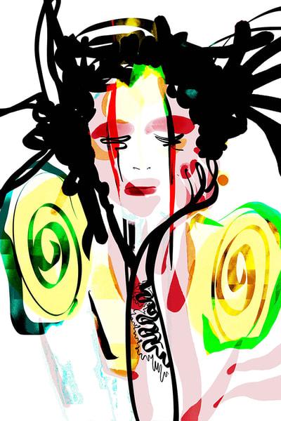 Rnqpp Art | Cincy Artwork