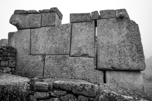 Building Blocks Photography Art | Kit Noble Photography