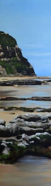 Coastal - Dudley Bluff