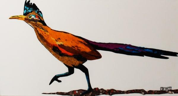 Rudy Art | Madaras Gallery