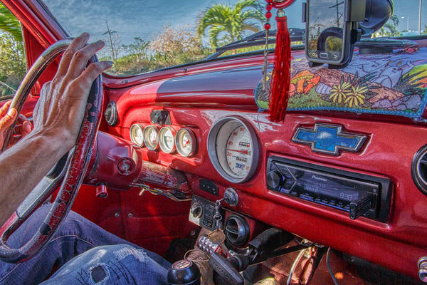 The Ride Photography Art   Robert Leaper Photography