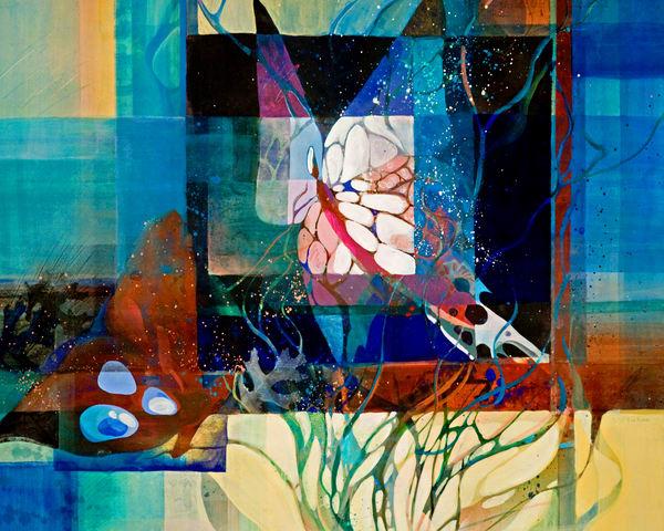 Butterflies Art | House of Fey Art