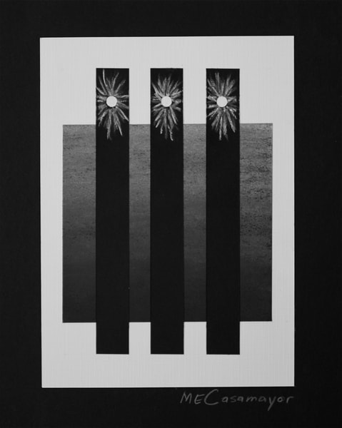 Holy Family 2 Art | Casamayor Art