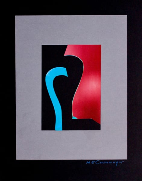 Schism 2 Art   Casamayor Art