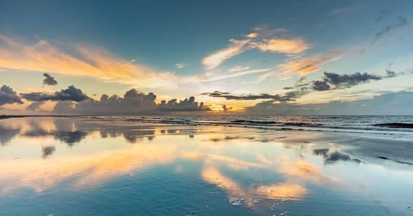 beach_reflections
