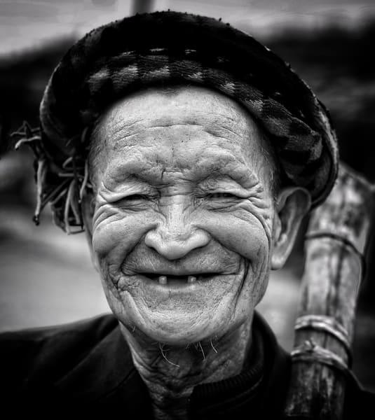 Smile Art   Danny Johananoff