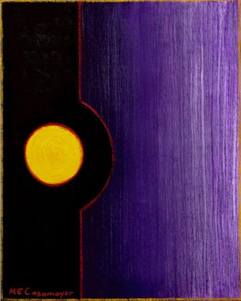 Transition Art   Casamayor Art