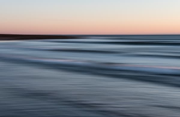 Seascape Abstract #3 Photography Art | Kit Noble Photography