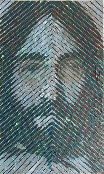 John Winston Lennon Iii Art | Ralwins Art Gallery