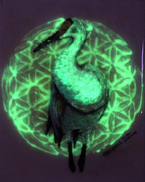 Pelican Art   errymilart
