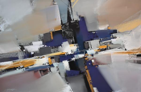Urban Synchronicity  Art | Michael Mckee Gallery Inc.