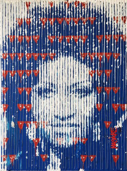 Celia Cruz Art | Ralwins Art Gallery