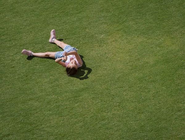 Simple Joy Photography Art | Dan Katz, Inc.