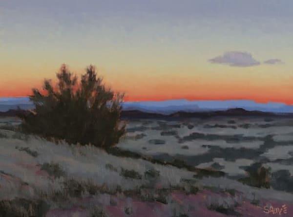 Stillness Art | Terry Sauve Fine Art