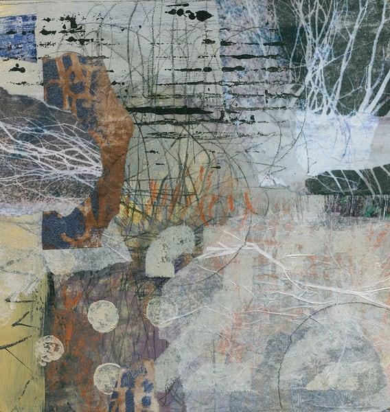22 Art | Fountainhead Gallery