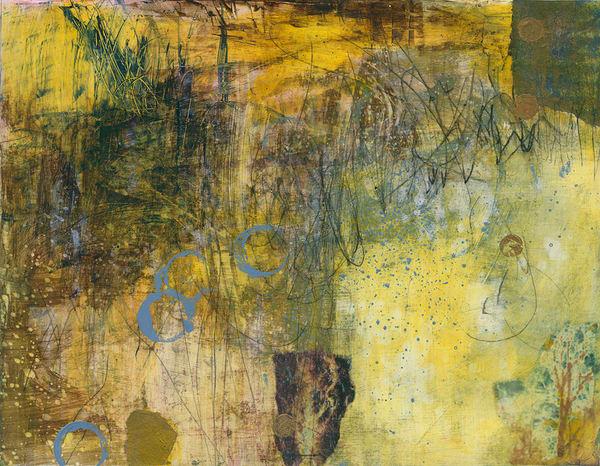 Tidings Art | Fountainhead Gallery