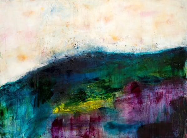 Beannacht / Blessing Art | Éadaoin Glynn