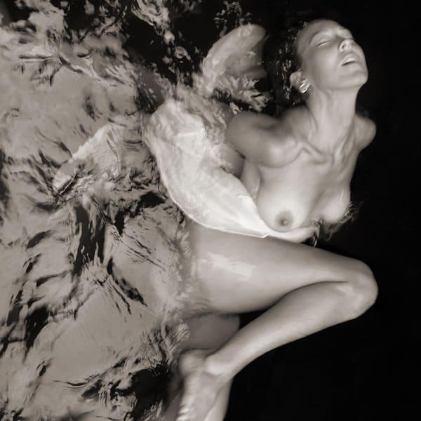 Washing Off Of Wings Art | Cincy Artwork
