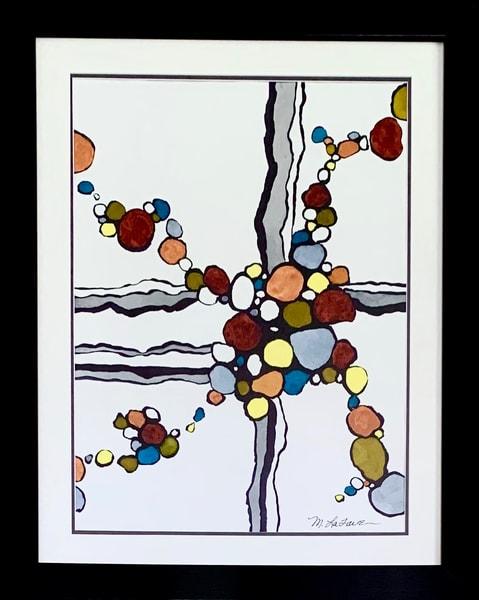 1969 Art | Mickey La Fave