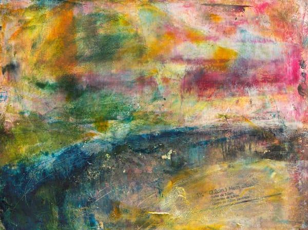 Hem Allowed Art | Éadaoin Glynn