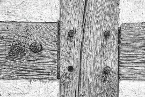 Wood 3 B W Photography Art | Robert Leaper Photography