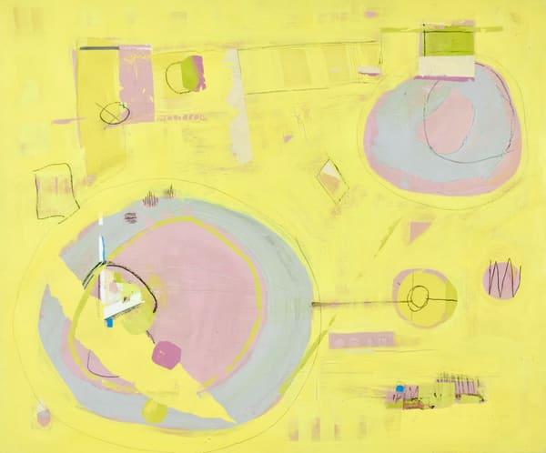 Untitled Art | Friday Harbor Atelier