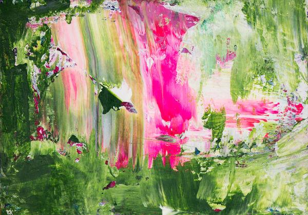 My Soul Soars Free And Sings Art | Éadaoin Glynn