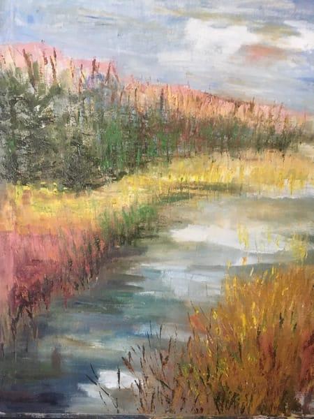Spring Awakenings Art | East End Arts